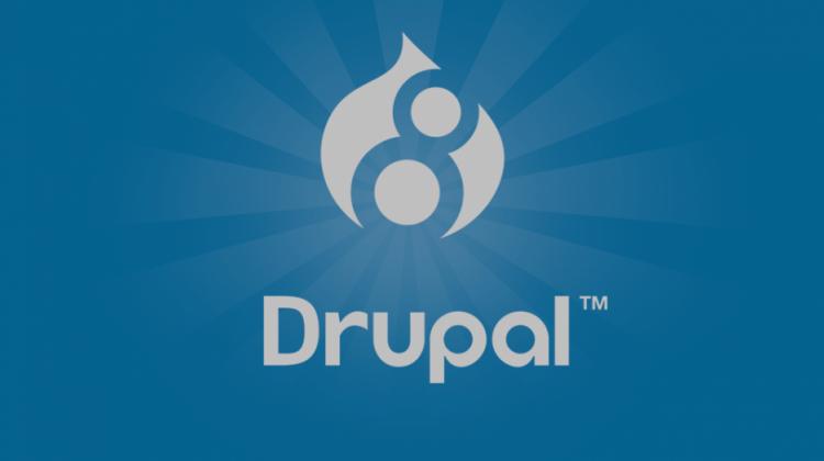 Что нового ждать в Drupal 8.1