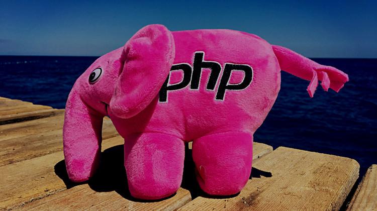 PHP-Дайджест № 115 – свежие новости, материалы и инструменты