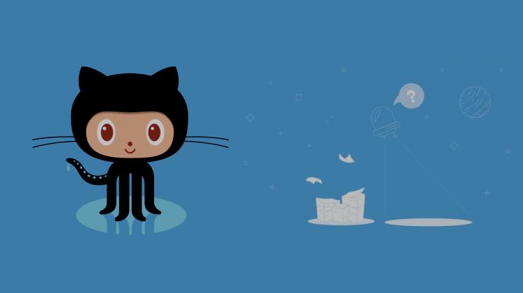 Релиз GitHub Desktop 1.0