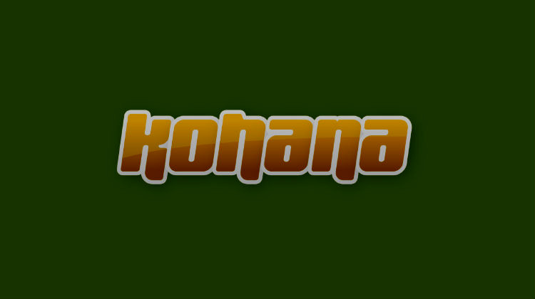 Релиз Kohana 3.3.5 и планы на 4.0.0