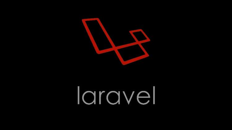 Что нас ждет в Laravel 5.2.23