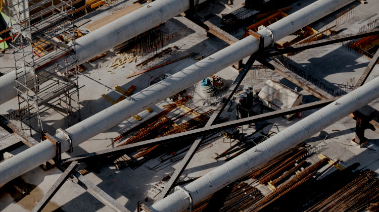 Разбираемся с Laravel Pipelines