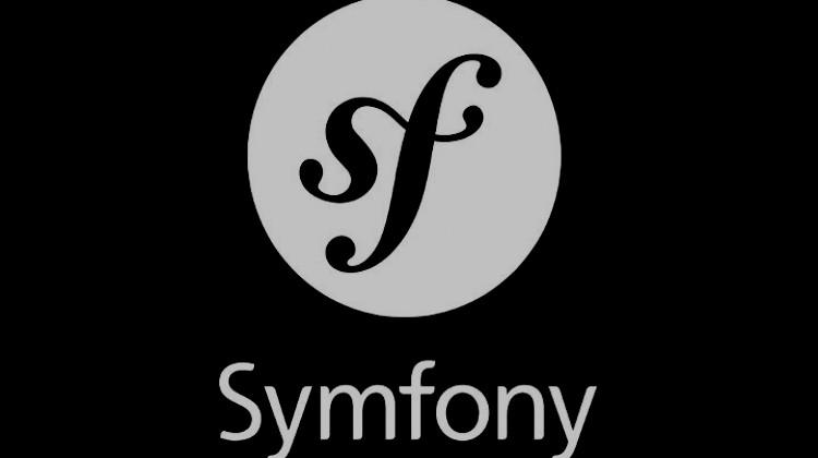 Релиз Symfony 2.3.39