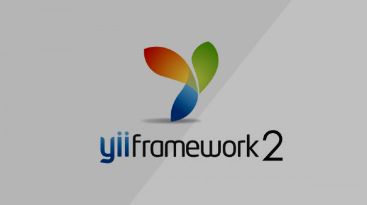 Yii 2 Conference 2016