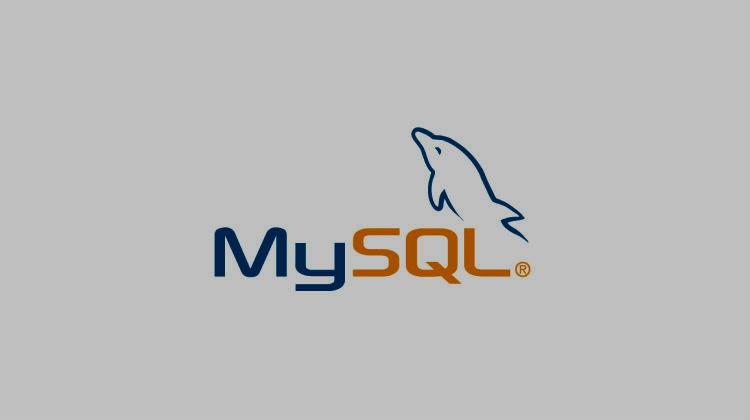 Испытываем новые JSON возможности в MySQL 5.7