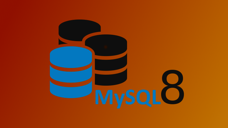MySQL 8 - что нового?
