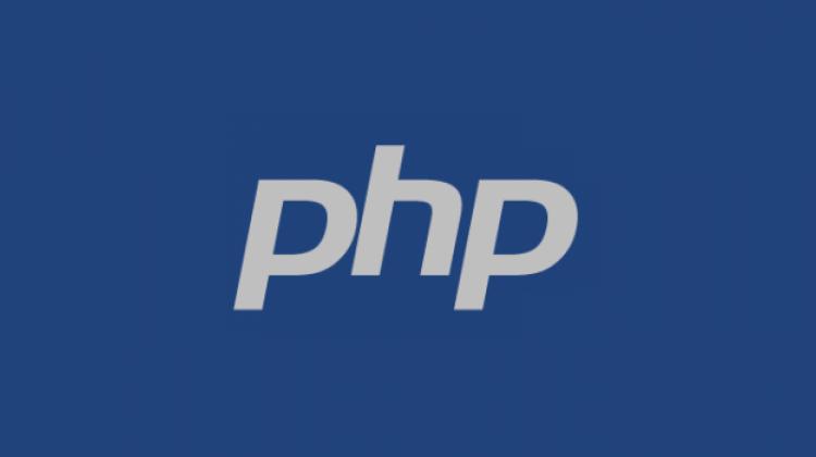 Типы данных в PHP: self и parent