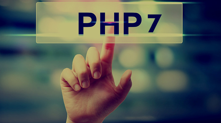 PHP 7.2.0 RC3
