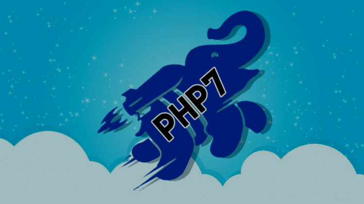 Релиз PHP 7.2.0 RC2