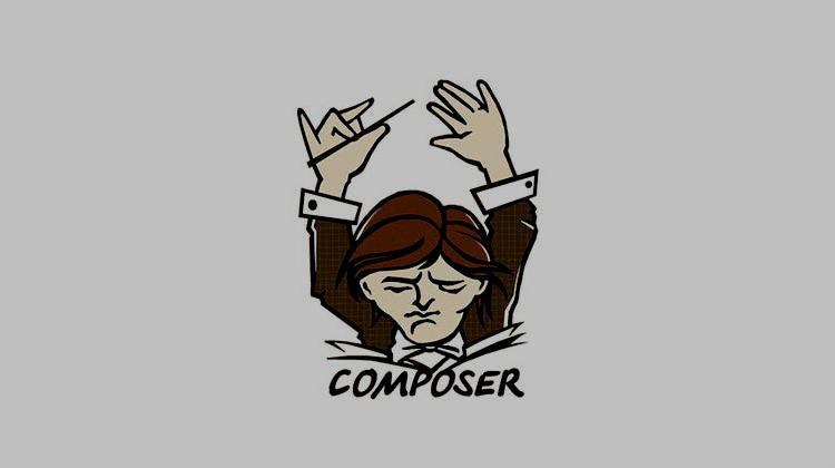 Оптимизация загрузчика Composer